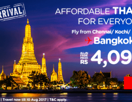 affordable-thailand-for-everyone