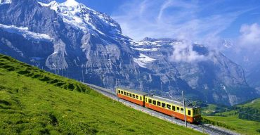 darjeeling-tour-package